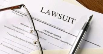 File-Lawsuit_crop_625x327.jpg