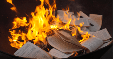 Cover-Image-Book-Burning_625x327.png