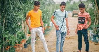 adolescent-boys-enjoyment-1197373-2.jpg