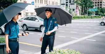 park-geon-hwan-734662-unsplash-2.jpg