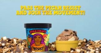 Pecan-Resist.jpg