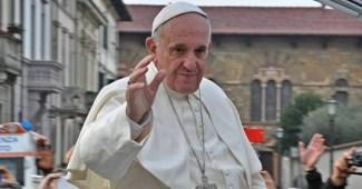 Pope_Francis_in_Prato_(92)2.jpg