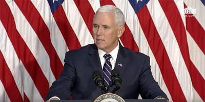 mikepence-worldaidsday-2018-700.jpg