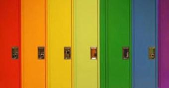 gay lockers.jpg