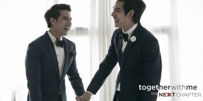 togetherwithme-thenextchapter.jpg