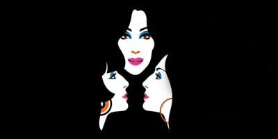 cher-graphic-700.jpg