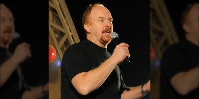 Louis_CK_Kuwait_crop_cropped-700.jpg