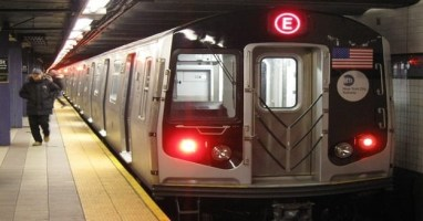 NYC_Subway_R160A_9237_on_the_E_625x327.jpg