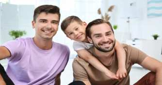 shutterstock_same-sex-couple-adoption-1080x675_625x327.jpg
