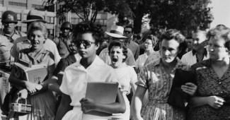 De-segregated school.jpg