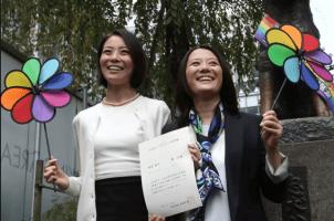 Same-sex Japan.PNG