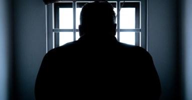 backlit-crime-dark-143580-2.jpg