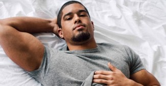 ANTHONY-BOWENS-GAY-TIMES-shot-by-TAYLOR-MILLER4-2.jpg