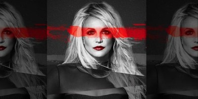 britney-domination-art-Facebook-700.jpg