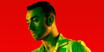 sam-smith-dancingwithastranger-700.jpg