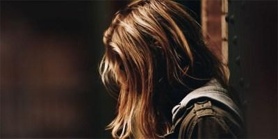 homeless-homepage-700.jpg