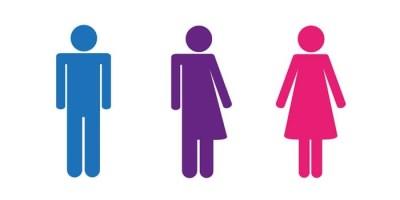 bathroom-logos-700.jpg