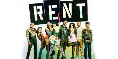 rent-cast-700-2-1.jpg