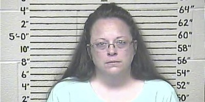 kim-davis-Carter-County-Detention-Center.jpg