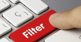 Content filtering.jpg