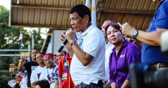 adult-celebration-duterte-1394506-2.jpg