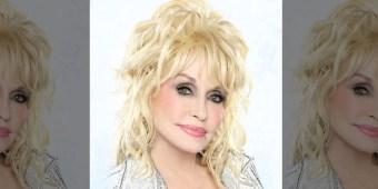 Dolly-700.jpg