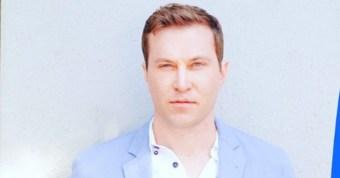 Chris Sevier.jpg