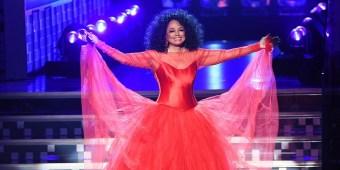 Diana Ross -Grammys 2019.jpg