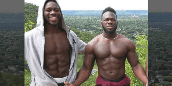 Osundairo brothers.png