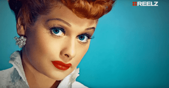 Lucille Ball.png