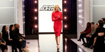 project-runway-first-look.jpg