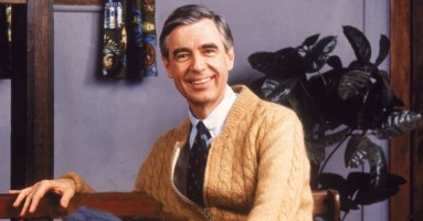 Mr_Rogers2.jpg