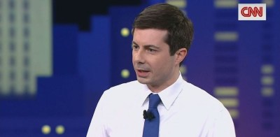 Buttigieg-CNN-town-hall-screencap.jpg
