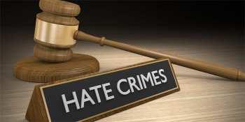 hate-crimes-700.jpg