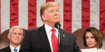 Trump-SOTU-2019-PublicDomain.jpg
