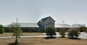 Anderson Mill.jpg