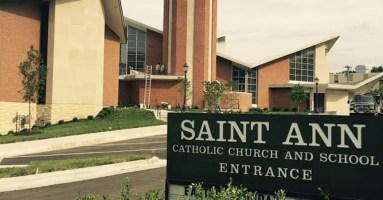 St. Ann.jpg