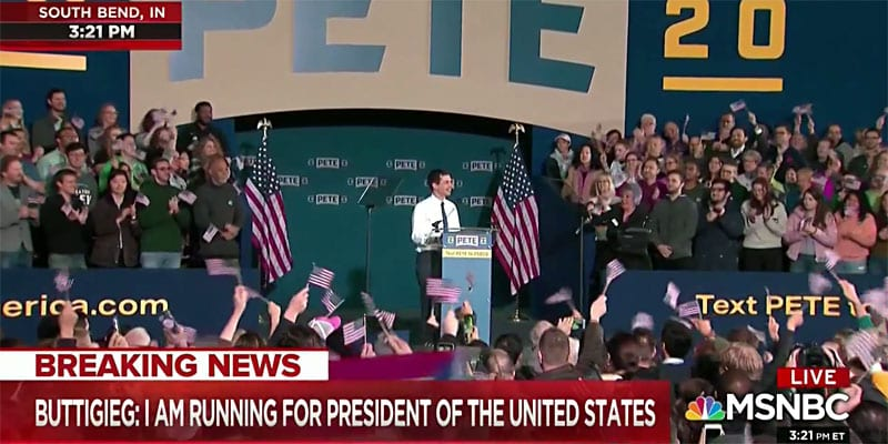 screen capture via YouTube/MSNBC)