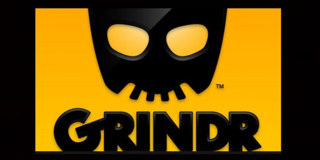 Gay dating app Grindr has been blocked in Lebanon