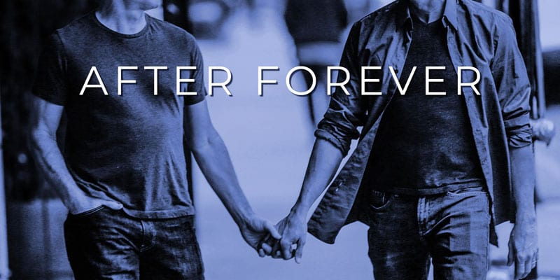 Amazon series 'After Forever' wins 4 Daytime Emmy Awards