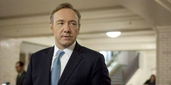 The civil lawsuit against Academy Award winner Kevin Spacey alleging sexual assault has been abruptly dropped by his accuser