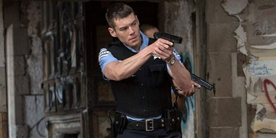 Brian J. Smith as 'Will Gorski' in Sense8 (image via Netflix)