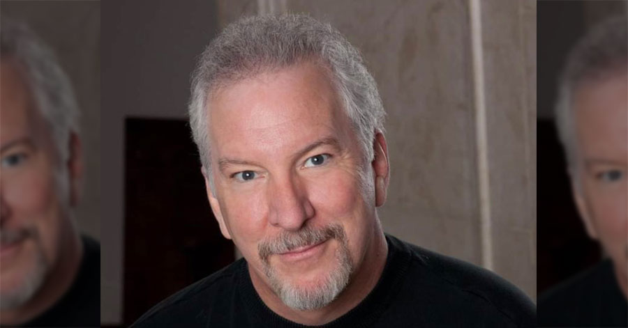 Conservative radio host Phil Valentine dies of COVID after mocking vaccines