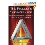 Preppers Survival Guide