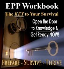 EPP Workbook