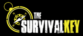 SurvivalKey Logo