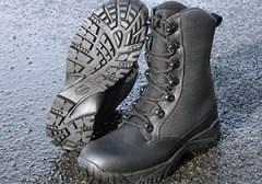 ALTAI-Tactical-Boot