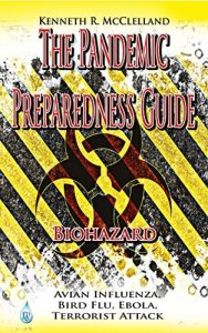 The Pandemic Preparedness Guide