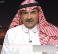 Jurnalis Arab Saudi Ini Usul Jumlah Masjid Harus Dikurangi Karena Mudarat