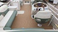Boat Carpet Kits | Two Birds Home